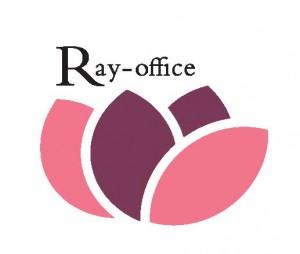 Ray fix